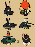 https://mattmarblo.com:443/files/gimgs/th-19_egyptiangods.png